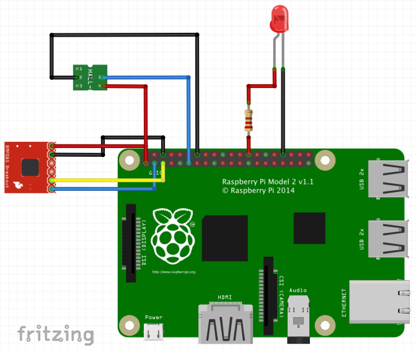 Rhiot Kura Device Io Gpio And I2c Wiring Diagram